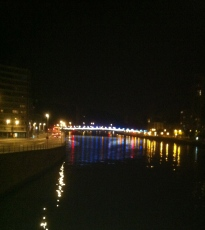 liege night