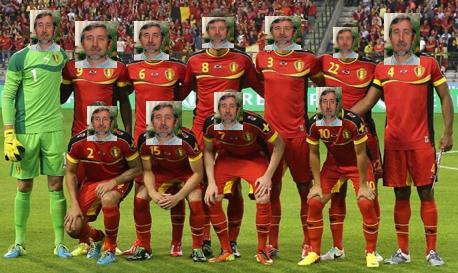 team jacques